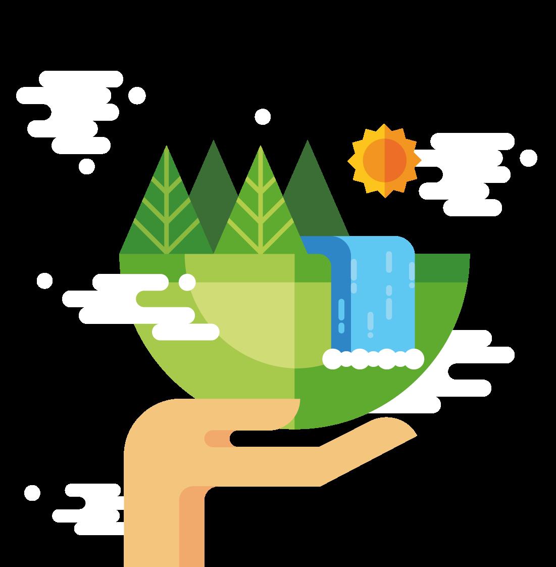 Ecopuglia - Noleggio bagni chimici e servizi ambientali